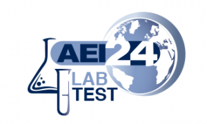 AEI24 Lab Test