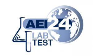 AEI24 Lab Test